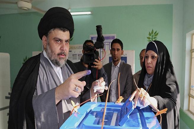 الانتخابات-التشريعية-العراقية-دلالات-النتائج-والتحالفات-المحتملة
