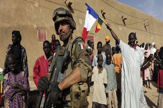 إعادة-تموضع-لماذا-تصاعد-الخلاف-بين-فرنسا-ومالي؟