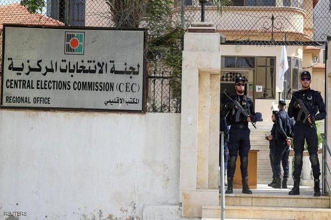 تأجيل الانتخابات التشريعية الفلسطينية: تداعيات وتحديات
