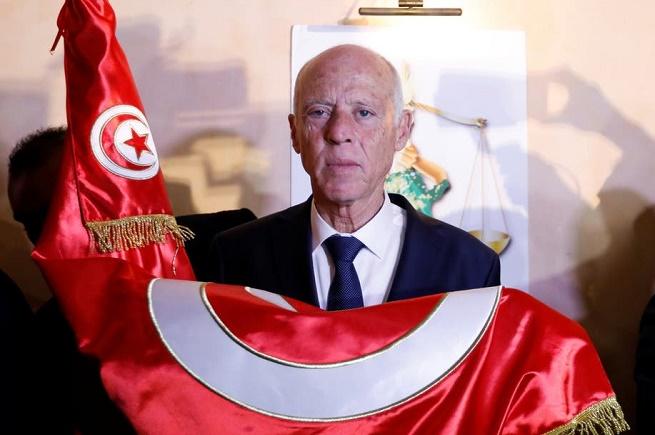 تونس على أعتاب مرحلة جديدة