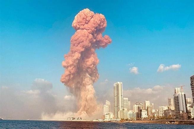 عام بعد انفجار المرفأ: لبنان من أزمة إلى أخرى