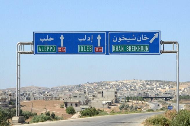 هل-يساهم-التوافق-الدولي-والإقليمي-في-حلحلة-الأزمة-السورية-تدريجيًا؟