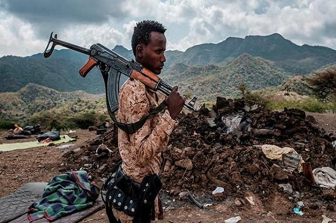 كيف-تتعامل-واشنطن-مع-أزمة-إقليم-تيجراى-الإثيوبي؟