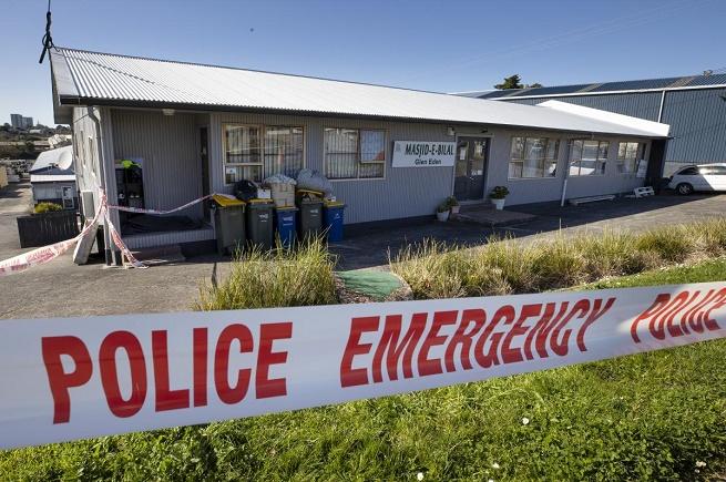 لماذا-تتواصل-الهجمات-العنصرية-والإرهابية-في-نيوزيلاندا؟