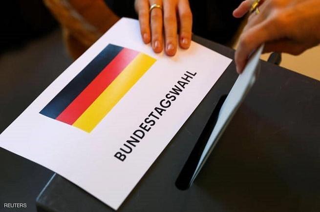 الانتخابات-الألمانية-مشهد-سياسي-جديد-في-مرحلة-ما-بعد-ميركل