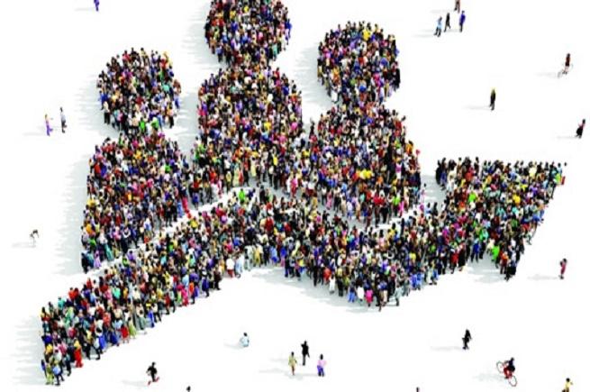 المشكلة-السكانية-السياسات-والتحديات-وتكامل-الأدوار