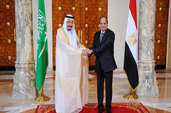 مصر والمملكة العربية السعودية: حتمية الشراكة الاستراتيجية - د. معتز سلامة